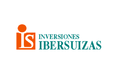 Sale of 10% to Inversiones GB Balboa S.A.