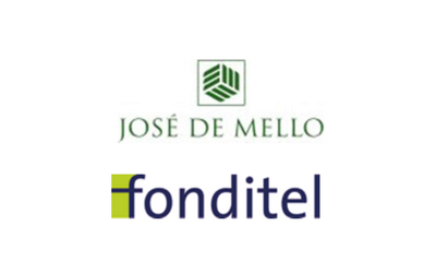 Sale of a minority stake in its real estate fund, Imopólis to Fonditel