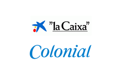 Acquisition of a 63% stake in Inmobiliaria Colonial