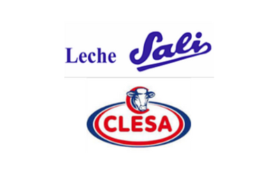Sale of the company to Clesa