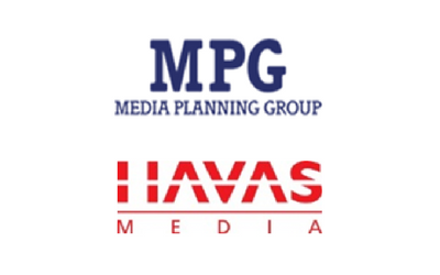 Merger with media division of Havas Media