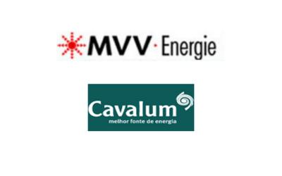 Venta de su filial de renovables en Portugal a Cavalum