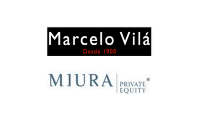 Sale of the mannequins  company to Miura Private Equity