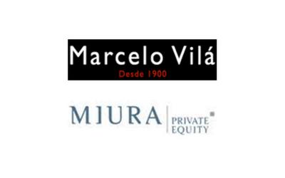 Venta de la compañía de maniquís a Miura Private Equity