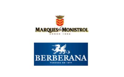 Venta de la compañía a Berberana
