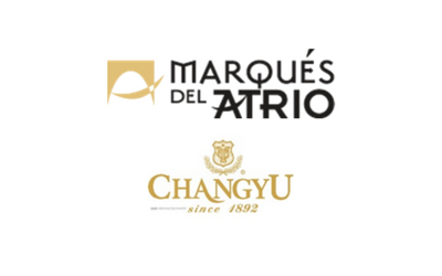 Sale of a stake in Marqués de Atrio to Changyu.
