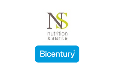 Nutrition & Santé acquires 100% of Bicentury.