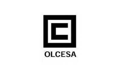 Valuation of Olcesa for the privatization process