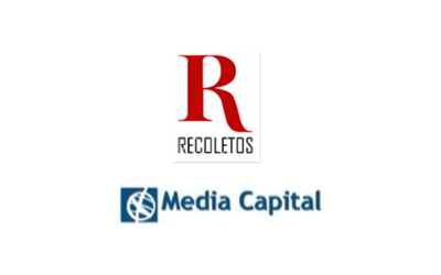 Acquisition of 50% stake of Economica SGPS to the Portuguese company Media Capital