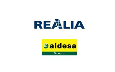 Sale of its subsidiary Técnicas de Administración y Mantenimiento Inmobiliario, S.A. to Grupo Aldesa