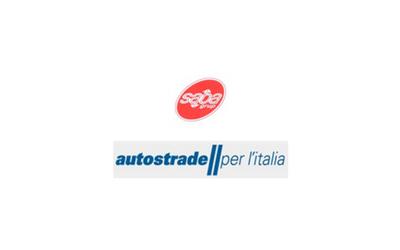 Venta de participación minoritaria en Italinpa SPA a Autostrade