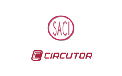 Sale of the company to the manufacturer of measuring equipment Circutor