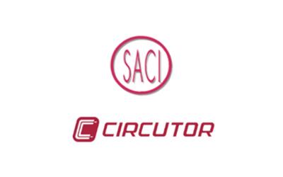 Venta de la compañía al fabricante de equipos de medición Circutor