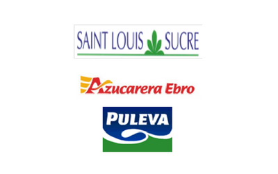 Advisor to Saint Louis Sucre in the merger between Azucarera Ebro Agrícolas and Puleva