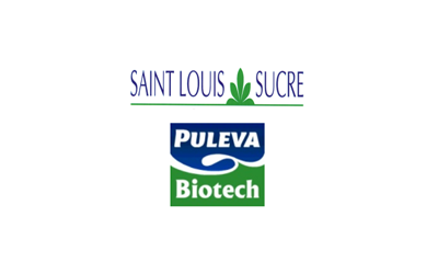 Sale 3% of Puleva Biotech to private investors