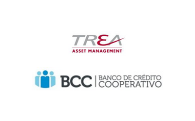 Trea has become the exclusive asset management provider of BBC