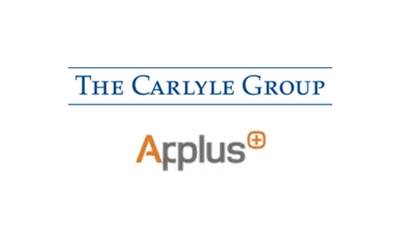 Acquisition of group certification Applus.