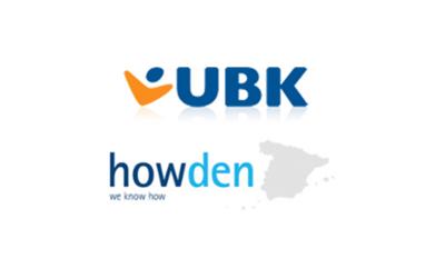 Sale of UBK Correduría de Seguros y Reaseguros to Howden Iberia