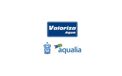 Venta de su participación en Aguas de Alcalá a Aqualia
