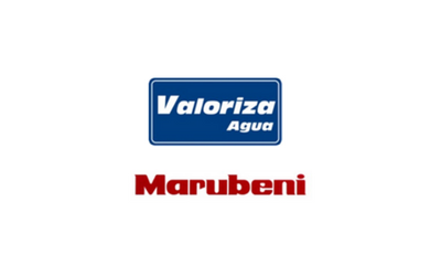 Sale of Valoriza Agua Portugal to the Japanese Corporation Marubeni