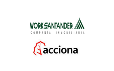 Sale of diverse real estate assets Acciona