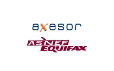 Acquisition of the Spanish subsidiary of Asnef Equifax