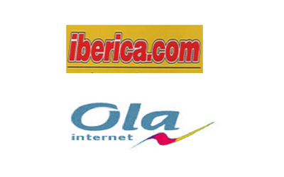 Sale of a stake to Ola Internet