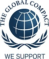 United Nations Global Compact Foundation