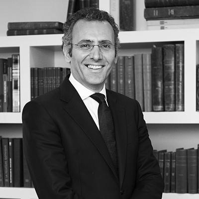 Javier Fernández Labori