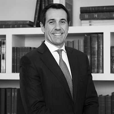 Juan Navarro Varona