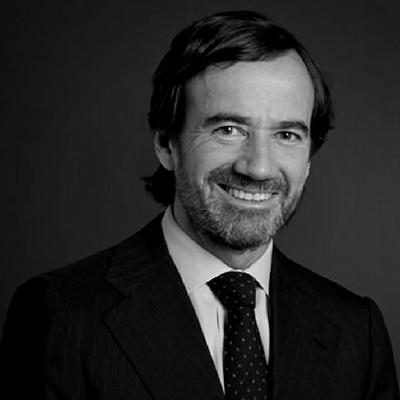 Gonzalo Rodés Vilà