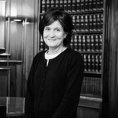 Isabel Gómez de Pablos