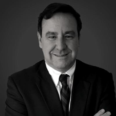Jorge Alberto Jiménez Pérez