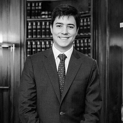 Juan Pablo Ocampo Matiz