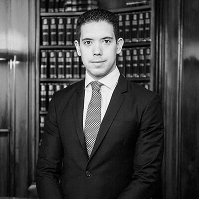 Luis Ángel Ochoa