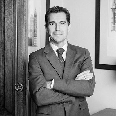 Luis Bilbao