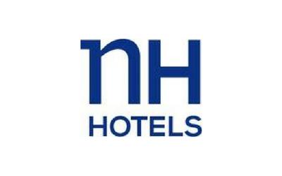 Fusión con la cadena hotelera Krasnapolsky
