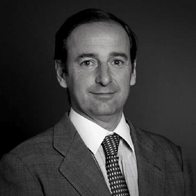 Santiago Gil de Biedma