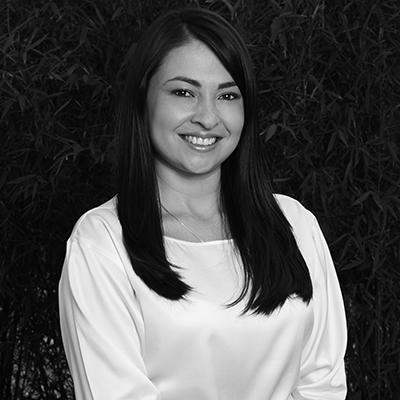 Viviana Vega Rozo
