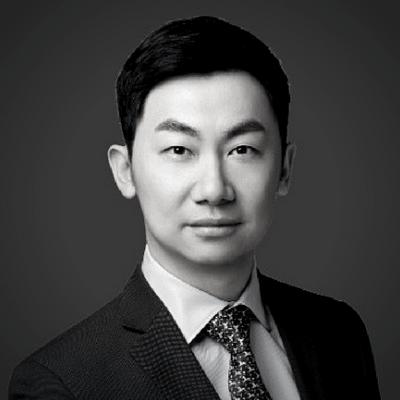 Yuwei Meng