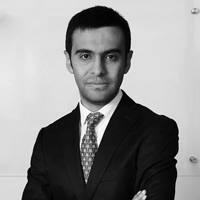 Sebastián Ramírez Guevara