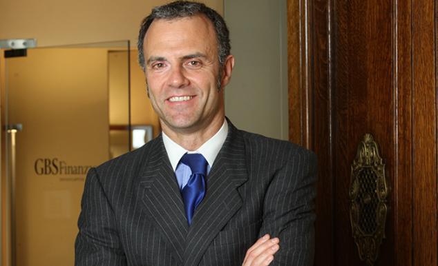 Pablo Díaz-Lladó augura operaciones de concentración en el sector de la restauración