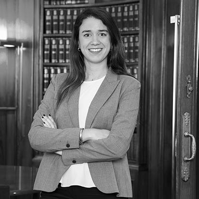 Andrea Santamaría