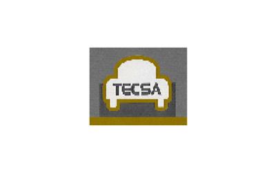 Venta de la participación de Andaluza de Inversiones e Inversión Corporativa en Tecsa a Indalo
