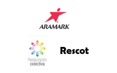 Adquisición al Grupo Alcodra y otros accionistas individuales el 100% de Rescot