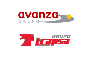 Acquisition of a stake in Grupo Trapsa
