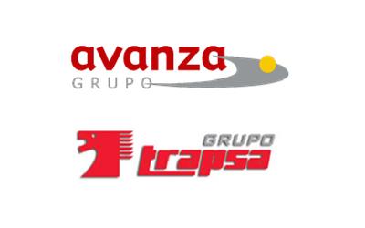Adquisición de una parte de Grupo Trapsa