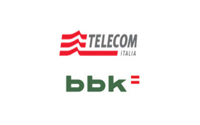 Sale of its 7,7% of Euskaltel to BBK
