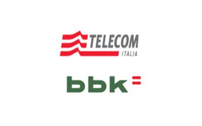 Venta del 7,7% de Euskaltel a BBK