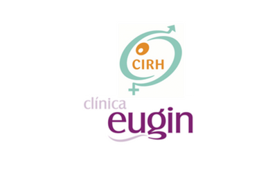 Sale of 100% stake in Centro de Infertilidad y Reproducción Humana (CIRH), S.L. to Clínica Eugin